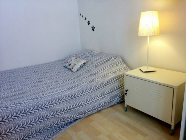 Location appartement Fontainebleau 785€ CC - Photo 14