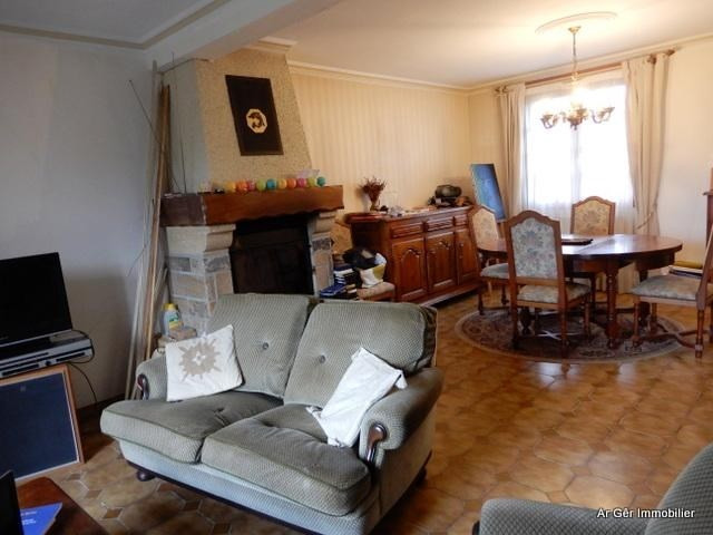 Sale house / villa Plougasnou 148 400€ - Picture 20