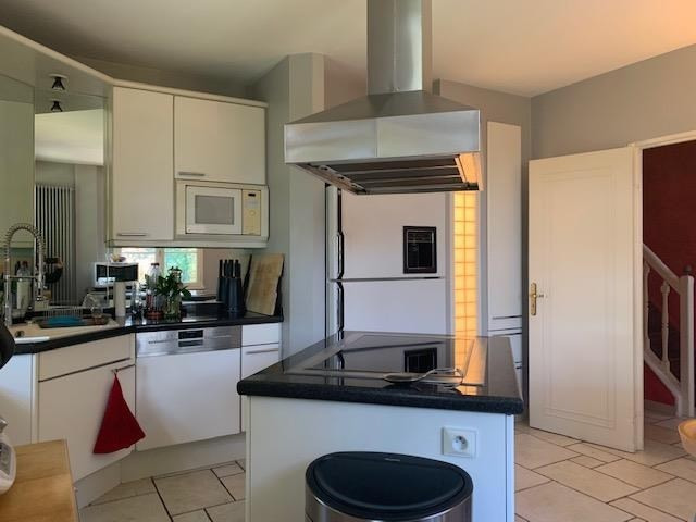 Deluxe sale house / villa Vienne 650000€ - Picture 4