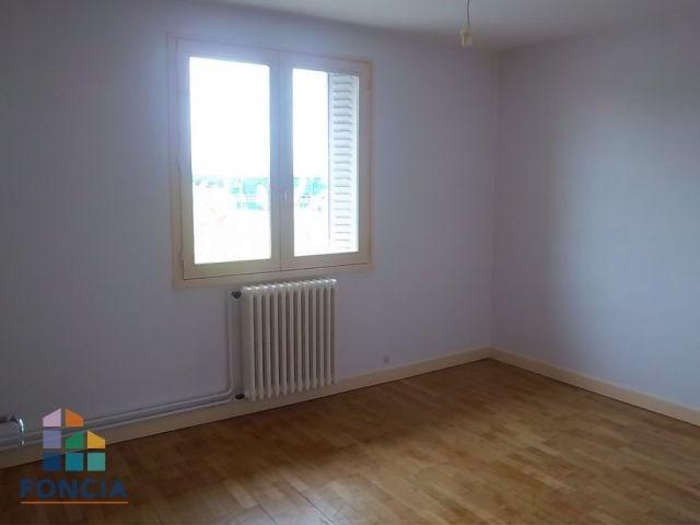 Sale apartment Servas 75000€ - Picture 2