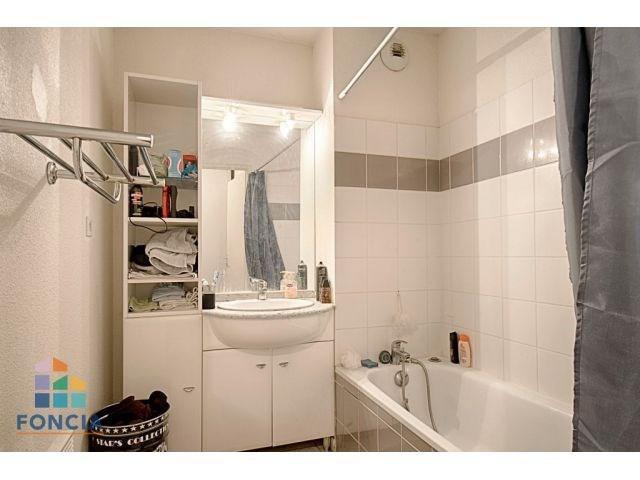 Vente appartement Villefranche-sur-saône 75000€ - Photo 6