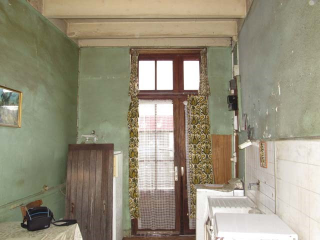 Sale house / villa Burie 22 500€ - Picture 2