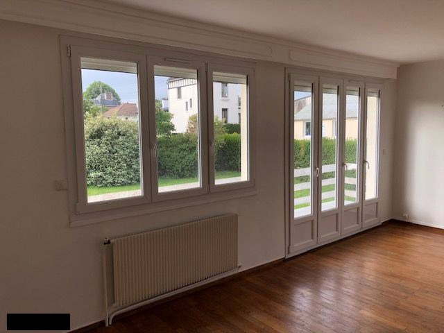 Maison Le Mesnil Esnard 6 pièce(s) 109 m2