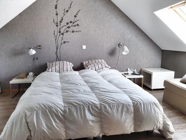 Sale house / villa Taverny 269900€ - Picture 4