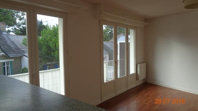 Rental apartment La baule escoublac 780€ CC - Picture 1