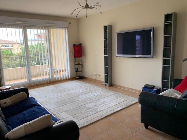 Location appartement Aix en provence 1075€ CC - Photo 9