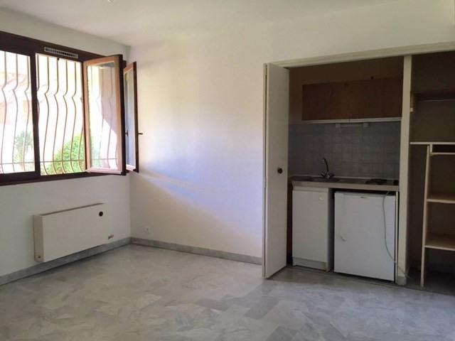 Location appartement Marseille 9ème 480€ CC - Photo 2