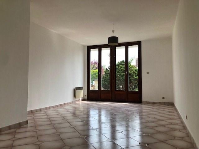 Venta  casa La ville du bois 322400€ - Fotografía 5