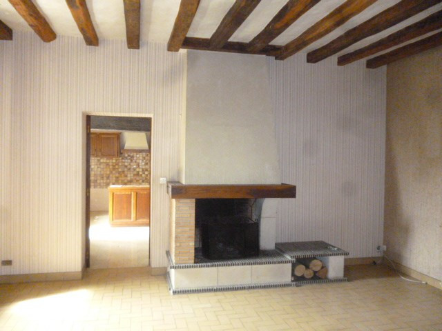 Vente maison / villa Lavardin 265 450€ - Photo 3