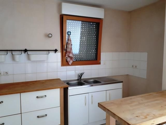 Sale apartment Lyon 3ème 255 000€ - Picture 7
