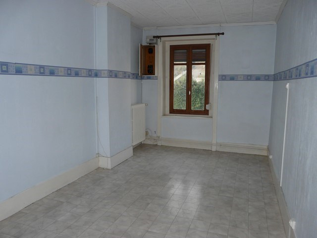 Vente maison / villa Firminy 145 000€ - Photo 6