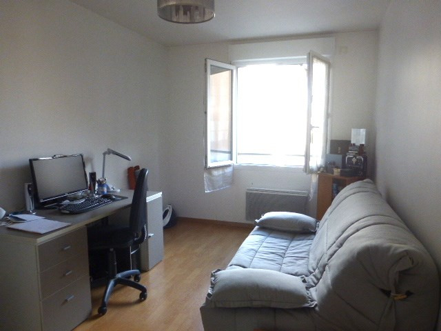 Vente appartement Massy 319 000€ - Photo 5