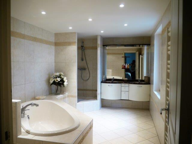 Verkoop  huis Chambles 340000€ - Foto 5