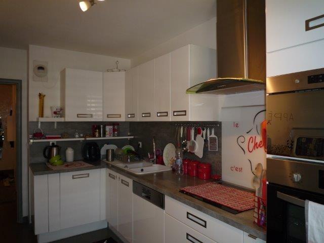 Verkoop  appartement Andrezieux-boutheon 115000€ - Foto 7