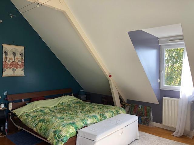 Vente maison / villa Cublac 275600€ - Photo 17