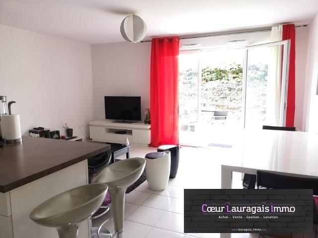 Sale apartment Dremil lafage 189900€ - Picture 4