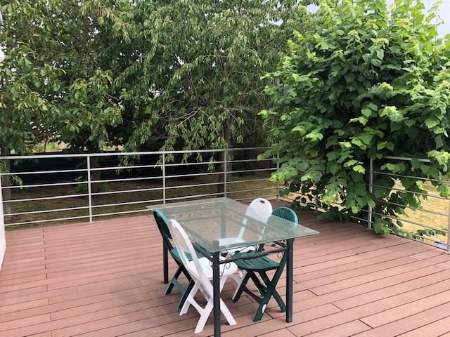 Vente maison / villa Saint macaire en mauges 232070€ - Photo 3