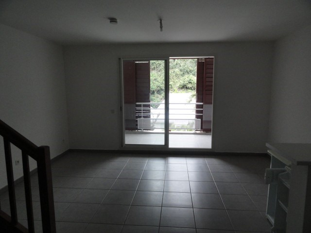 Vente appartement St denis 123 000€ - Photo 7