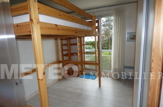 Sale apartment La tranche sur mer 119 050€ - Picture 3