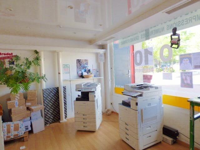 Vente fonds de commerce boutique Conflans ste honorine 66000€ - Photo 2