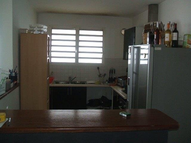 Vente appartement La montagne 250 000€ - Photo 4