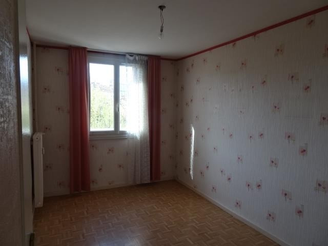 Vente appartement Villefranche sur saone 111000€ - Photo 2