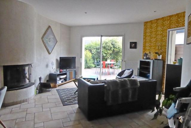 Sale house / villa Saint lambert du lattay 350000€ - Picture 3