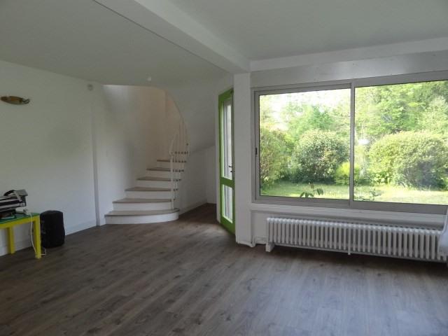 Sale house / villa Montargis 314000€ - Picture 4
