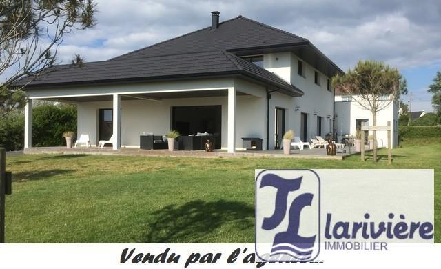 Sale house / villa Nos dernieres ventes  - Picture 9