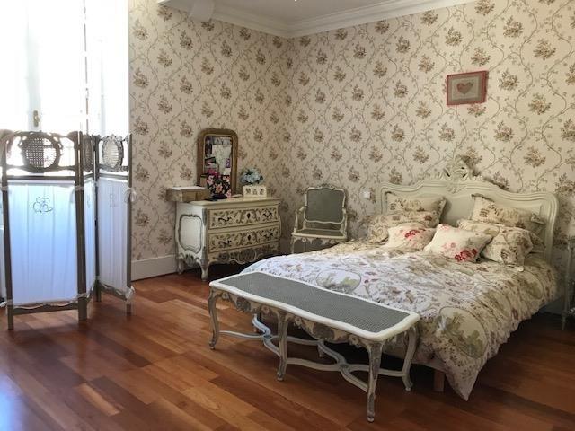 Sale house / villa St cyprien 381600€ - Picture 5
