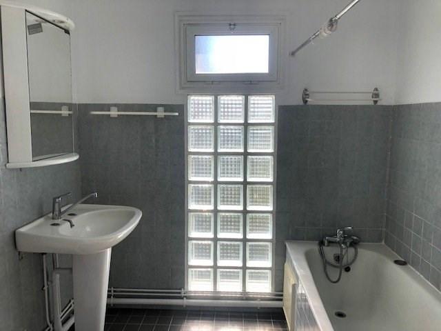 Venta  apartamento St denis 167000€ - Fotografía 4