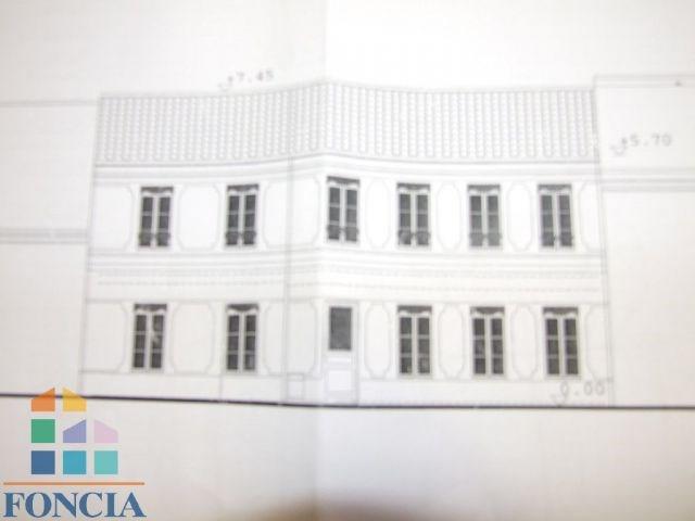 Vente maison / villa Bergerac 449000€ - Photo 2