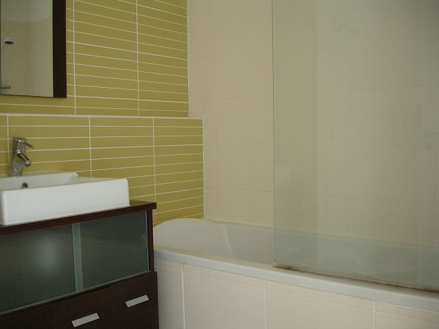 Location appartement Ste clotilde 586€ CC - Photo 9