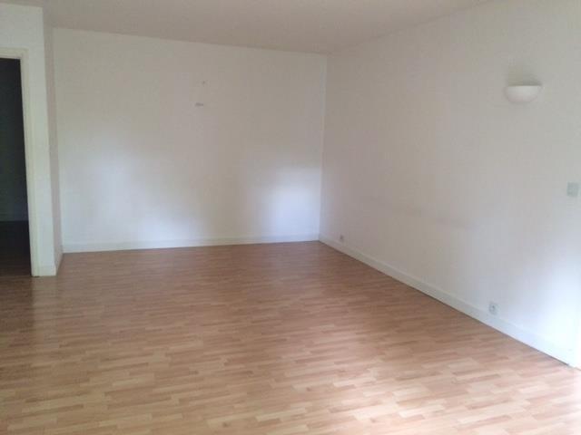 Rental apartment Toulouse 745€ CC - Picture 4