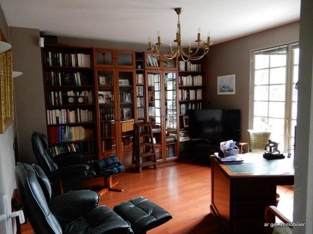 Vente maison / villa Tremel 349 800€ - Photo 8