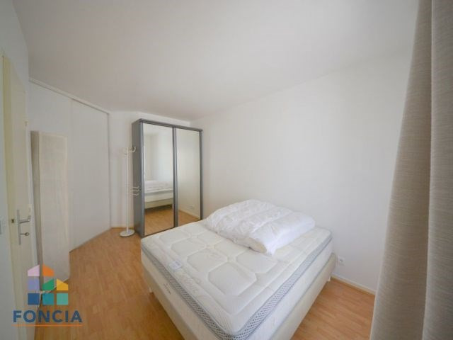 Sale apartment Suresnes 360000€ - Picture 7