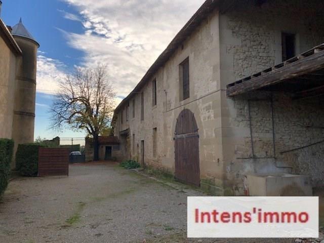 Vente de prestige château Romans sur isere 700000€ - Photo 4