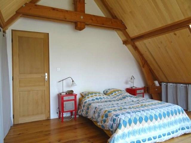 Vente maison / villa Tournay 250000€ - Photo 6
