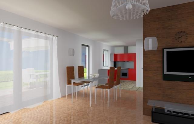 Vente de prestige maison / villa Ris orangis 299500€ - Photo 3