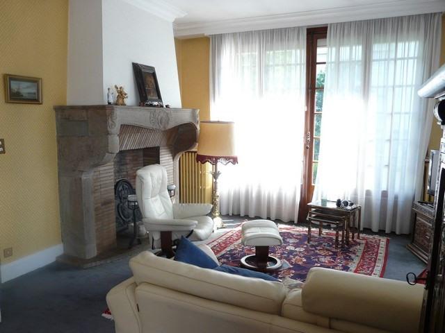 Sale house / villa Saint-etienne 290000€ - Picture 2