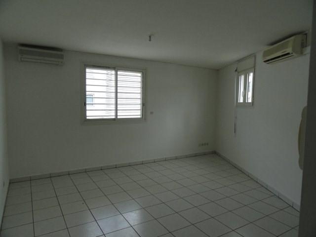 Vente appartement Ste clotilde 46000€ - Photo 2