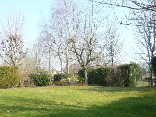 Sale house / villa St germain les corbeil 570000€ - Picture 5