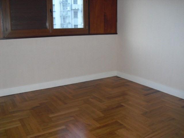 Location appartement Grenoble 870€ CC - Photo 4