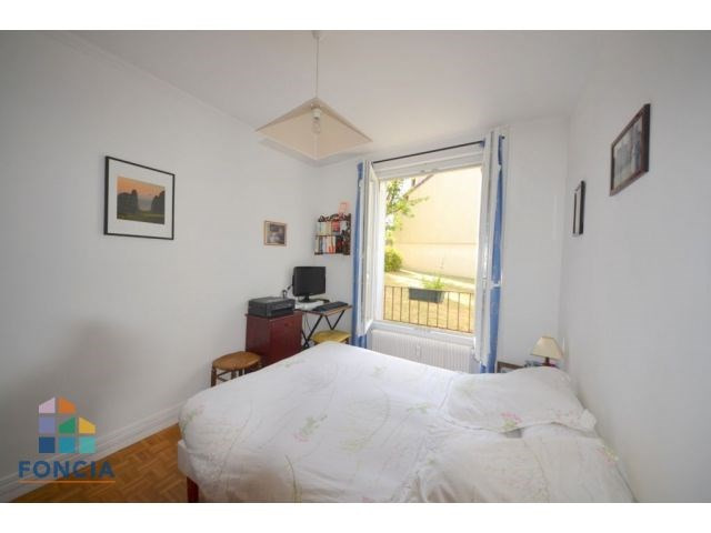 Vente appartement Rueil-malmaison 560000€ - Photo 5