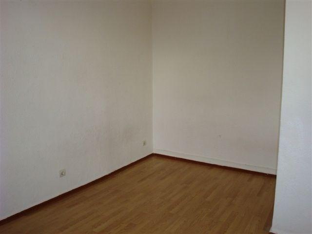 Verhuren  appartement Villeurbanne 400€ CC - Foto 3
