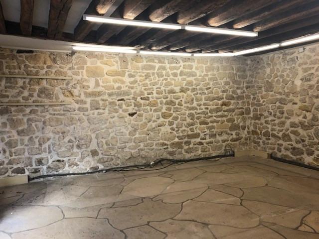 Rental empty room/storage Saint germain en laye 12100€ CC - Picture 4