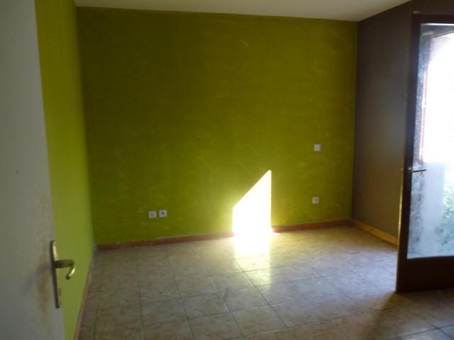 Vente maison / villa Hopital-sous-rochefort (l') 169000€ - Photo 2