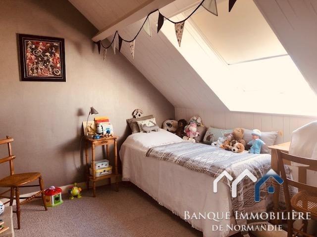 Vente appartement Caen 345000€ - Photo 7