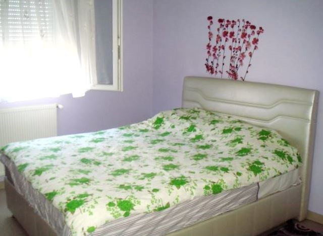 Revenda casa Sury-le-comtal 209000€ - Fotografia 10