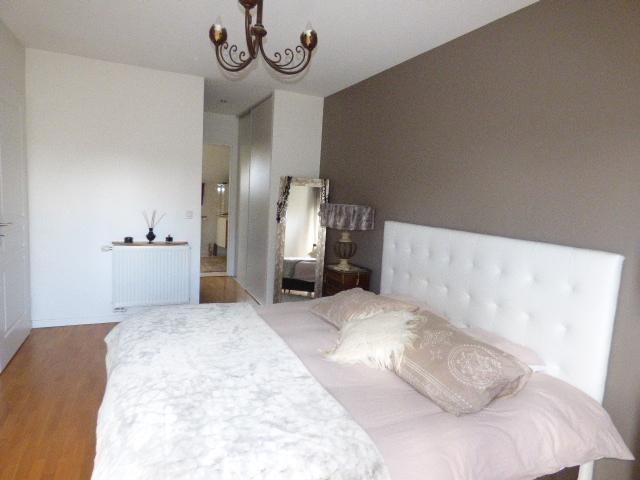 Vente maison / villa Andresy 620000€ - Photo 10